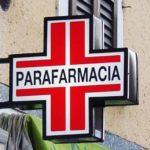 Parafarmacia2