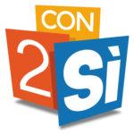 Fiafant #con2sì per abolire i voucher