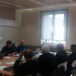 Trattativa contratto Assofarm, incontro del 24 marzo