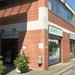 Farmacie comunali: firmato il contratto integrativo a Sesto Fiorentino