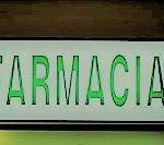 Ipotesi di accordo CCNL Farmacie Private 2021-2024 Informazioni utili per un'opinione ragionata