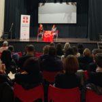 Dalla riunione di Firenze partecipazione e proposte